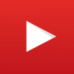 YouTube-icon-400x400