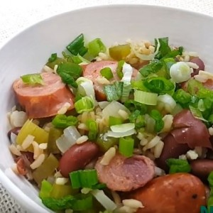 andouille pic