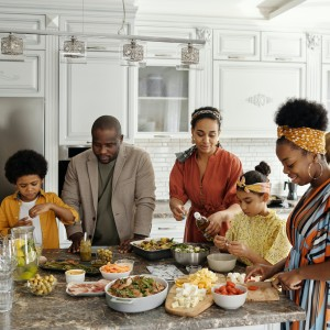 family-preparing-food-in-the-kitchen-4262010